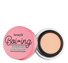 Concealer airbrush | Benefit 02