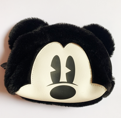 Neceser Mickey Mouse