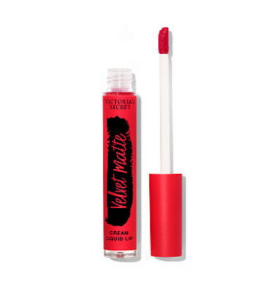 lip cream velvet desired