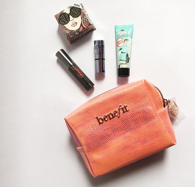 "Kit ""hippie go lucky"" 