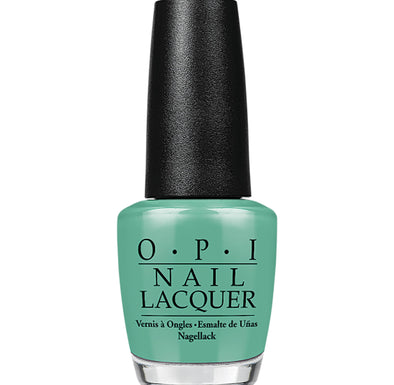 Esmalte My dogsled is a Hybrid | Opi