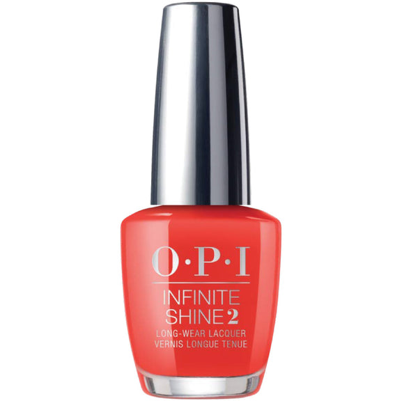 Esmalte Opi shine 2 - Me, myself and i | Opi