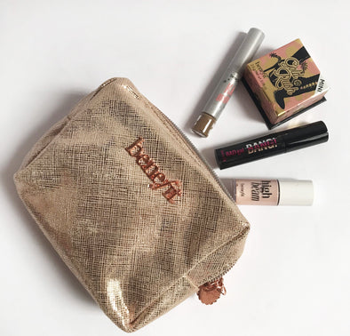 "Kit ""Parisian pin up"" 