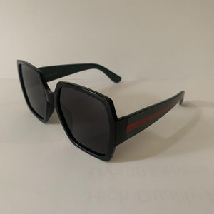 JG P110 Black designer inspired by Gucci