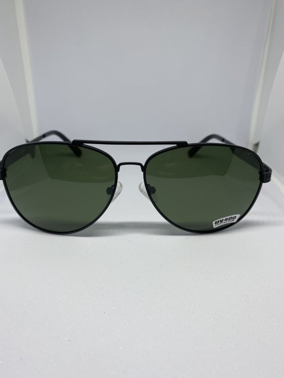 JJ09 Black inspired by Rayban