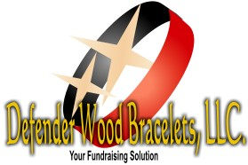 Defender Wood Bracelets, LLC