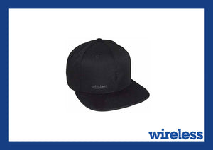 Wireless Snapback