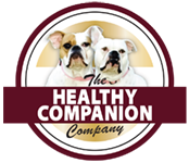 The Healthy Companion Company