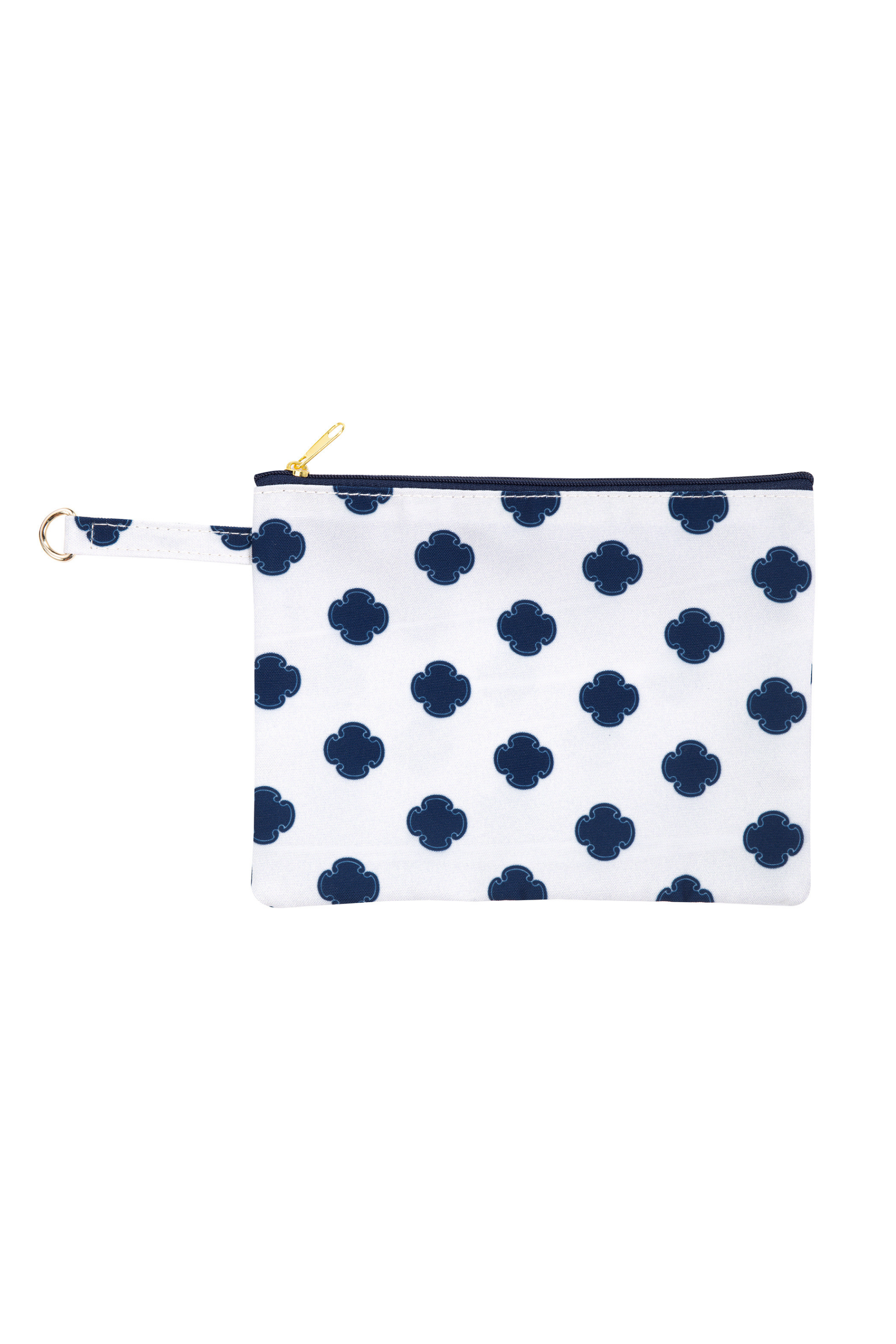 Laptop Case, Day Dreamer (Navy) (MH)