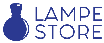 Lampe Store - Authorized Maison Berger® Dealer