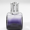 Alliance Violet Lampe Gift Set by Maison Berger
