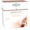 Aroma - Relax Mist Diffuser by Maison Parfum Berger