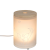 Aroma - Happy Mist Diffuser by Maison Parfum Berger