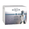 Essential - OVAL - Lampe Starter Set by Maison Berger