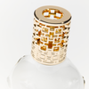 Jonathan Adler Gift Set - MUSE - Lampe by Maison Berger