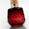 CLARITY - Burgundy - Lampe by Maison Berger