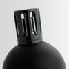 Round Ultra - Black - Lampe by Maison Berger