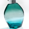 OVAL - Blue/Green - Lampe by Maison Berger