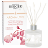 Aroma Love Reed Diffuser by Parfum Berger