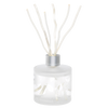 Aroma D-Stress Reed Diffuser by Parfum Berger