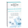 Aroma Wake-Up Reed Diffuser by Parfum Berger
