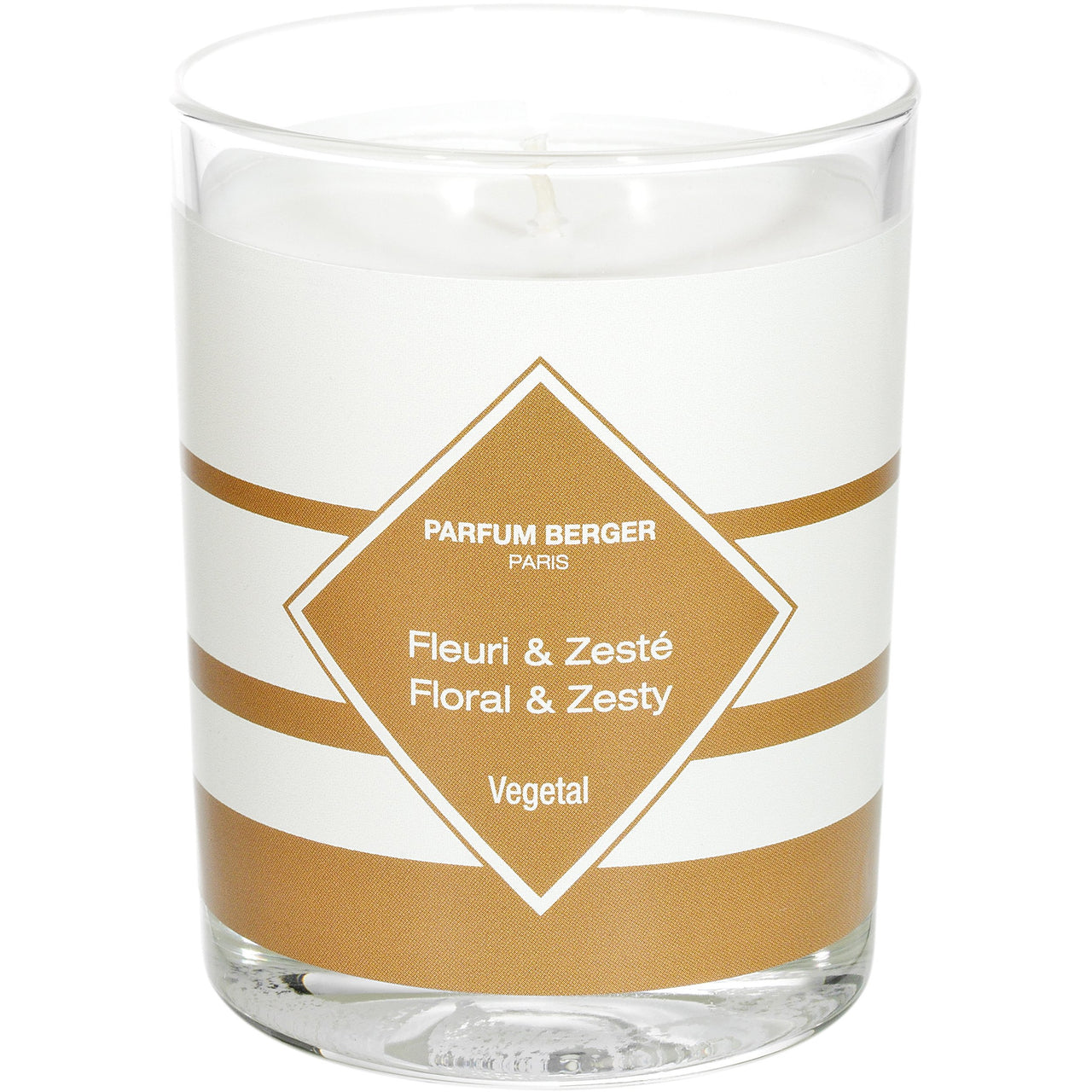 Anti-Pet Odor Candles by Maison Berger.  Choose Your Scent