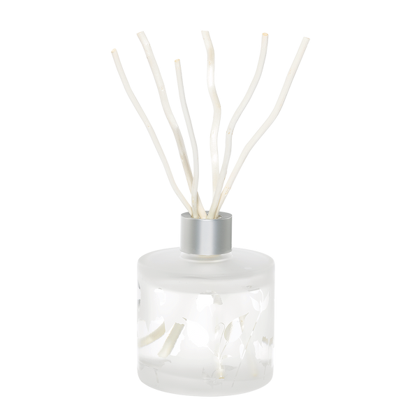 Aroma Dream Reed Diffuser by Parfum Berger