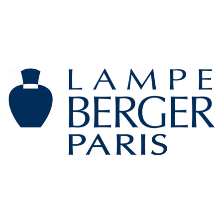 Lampe Berger Store Gift Card