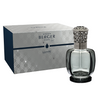 BELLE EPOQUE Grey Lampe Gift Set By Maison Berger