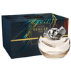 TEMPTATION Champagne Lampe Gift Set By Maison Berger