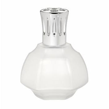 HAUSSMANN Frosted Lampe by Maison Berger