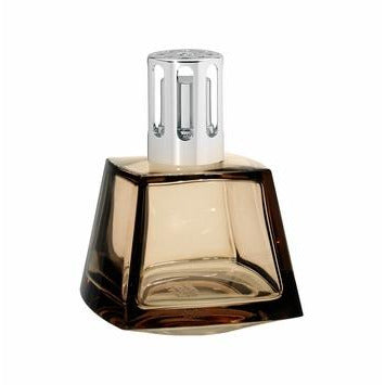 POLYGON Smoky Lampe by Maison Berger