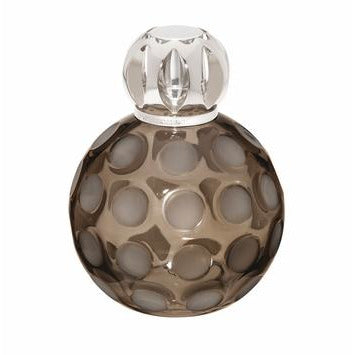 SPHERE Smoky Lampe by Maison Berger