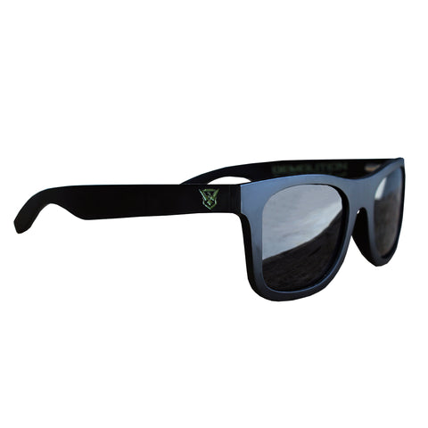 Demolition Ranch Sunglasses