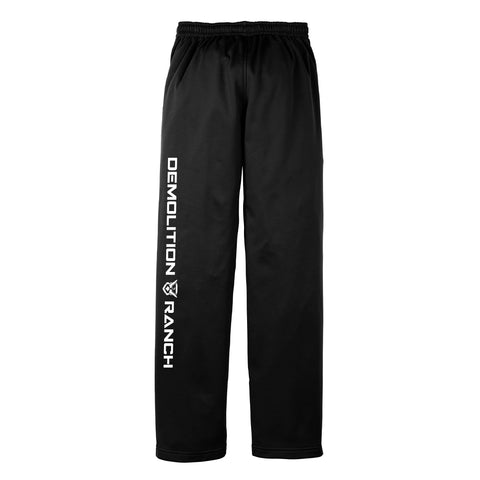 Demolition Ranch Sweat Pants
