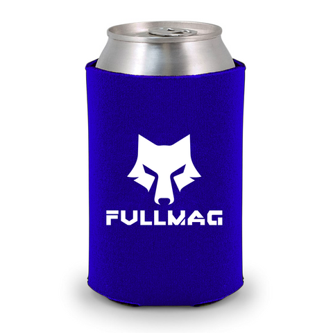 FULLMAG Can Cooler