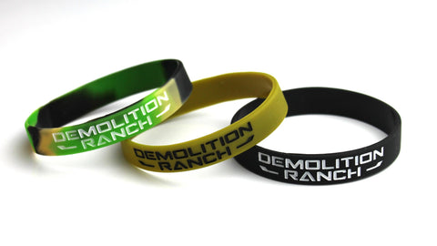 Demo Bracelet Bundle