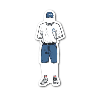 capron-funk-dad-outfit-sticker