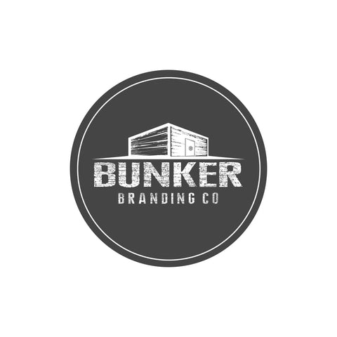 Bunker Branding Phone Popable