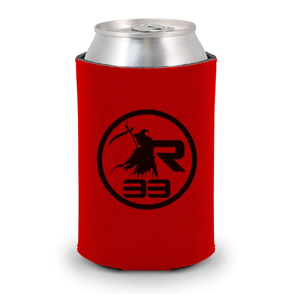 Reaper 33 Can Cooler