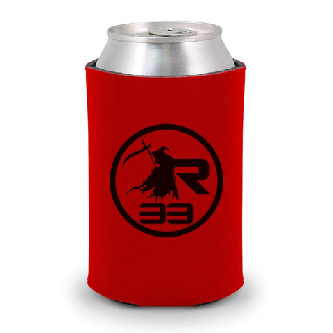 Nick Irving's - Reaper 33 Beverage Cooler