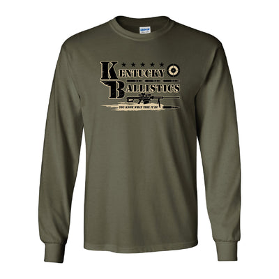 you-know-what-time-long-sleeve