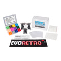 [Unique Video Game Accessories Online] - EVORETRO