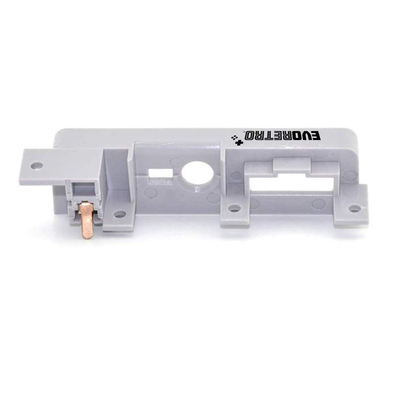 Nintendo SNES power replacement part