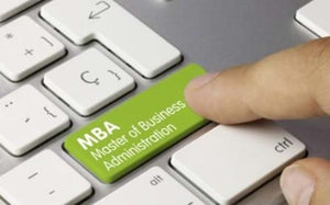 Should I Consider An MBA Without Sponsorship?