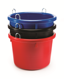 KD-121 Platinum Line Feed Tub