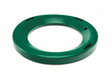 KD-122 Feed Saver Ring
