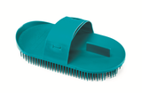 KD-123 Curry Comb