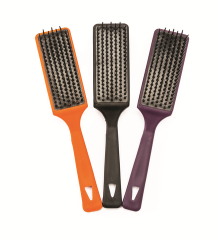 KD-125 Grooming Brush