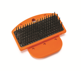 KD-129 Palm Brush